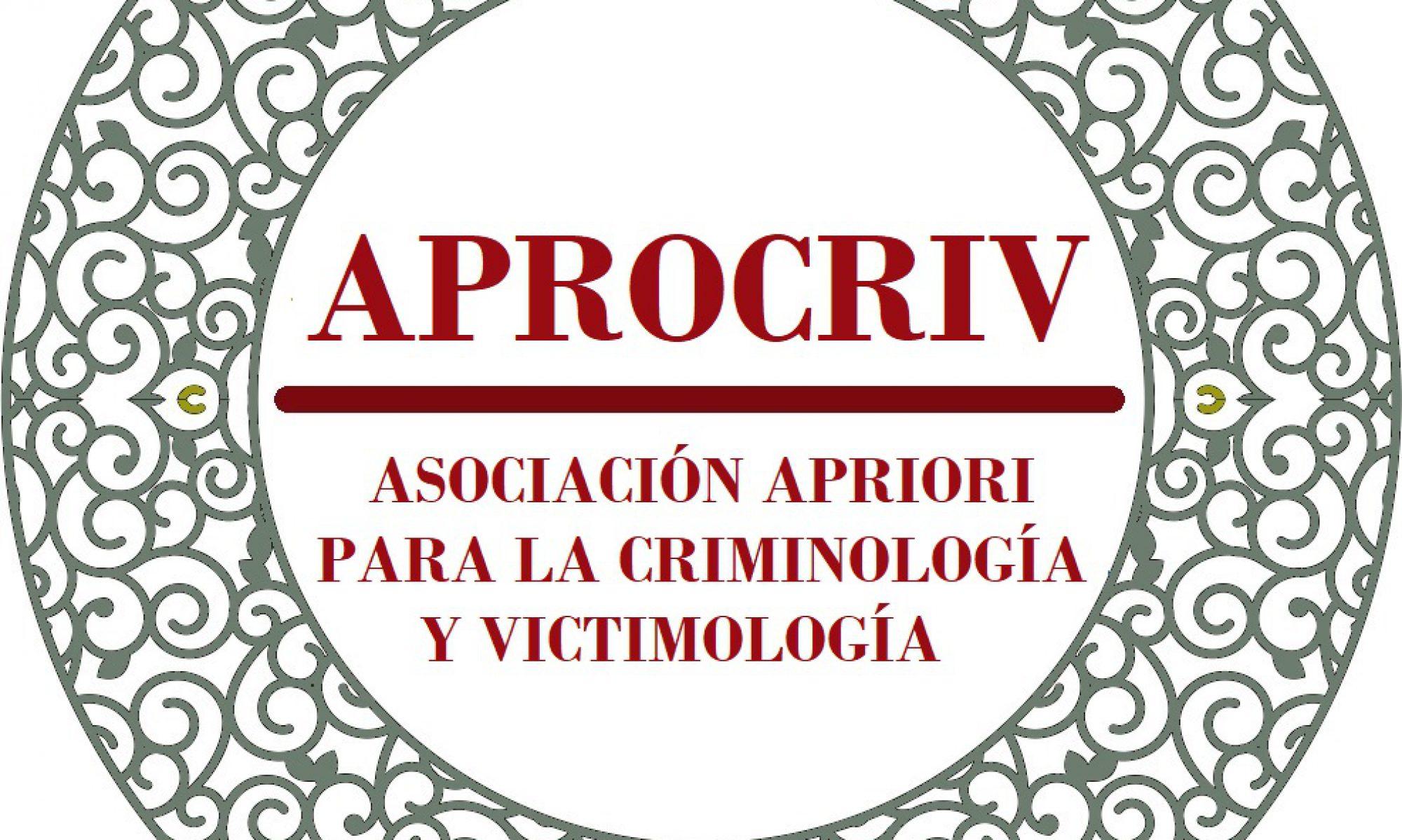 APROCRIV